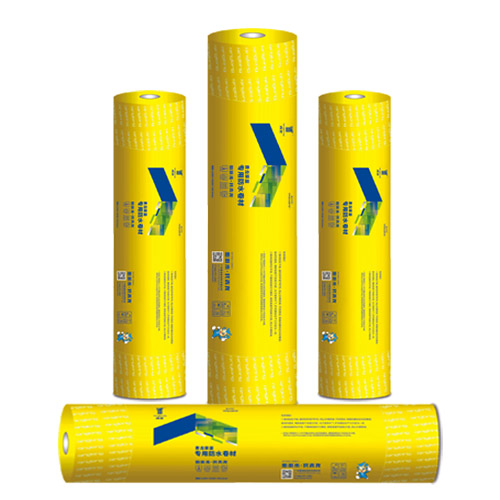 QL- Home Use Waterproof Membrane